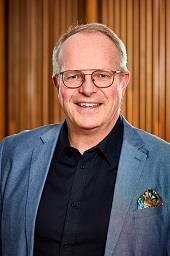 Bertil Johansson