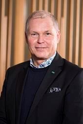 Dennis Grubbström