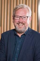 Jan Torstensson