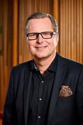 Patrik Alderblad