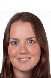 Cecilia Lindbom