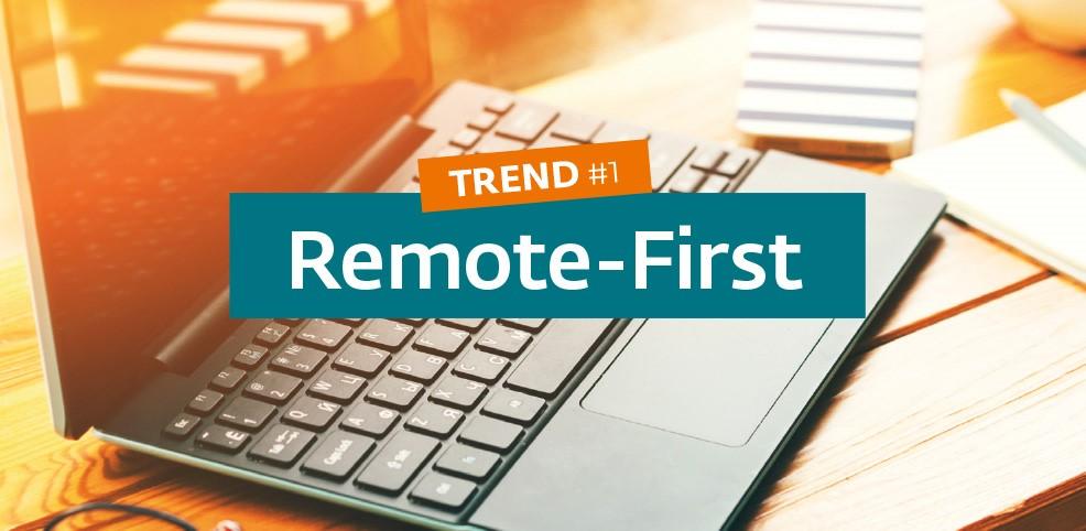 dnb-remote-first